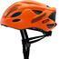 ABUS S-Cension Pyöräilykypärä , oranssi